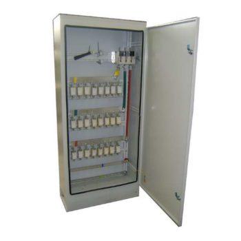 SHR11-73505-54Y2-otkr-dver