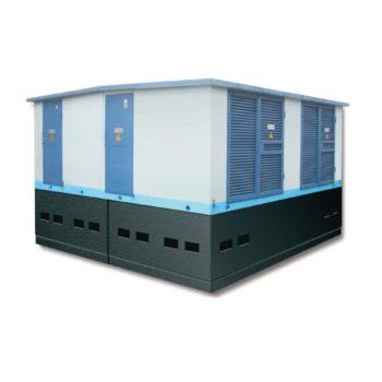 bktp-250-1000