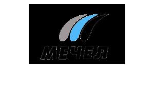 Логотип екі